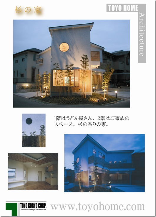kitashibaのコピー
